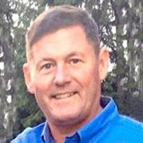 Jonathan Glenn Nelson