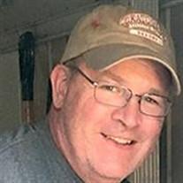 Larry E Peterson