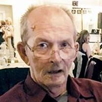 Gerald D Quinehan
