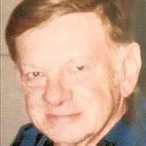Roger D. Gallentine
