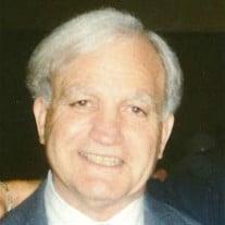 Stephen J. Perocchi