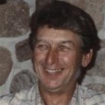 Joseph P. Stockdale