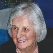 Bertha Dzubek