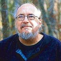 Martin Terry Santangelo