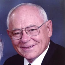 Gerald E. Matteson