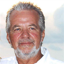 John W. Andrix Jr.