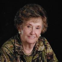 Ella  R. Huber