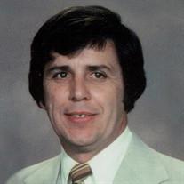 Robert J. Hauptman
