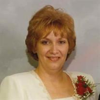 Joyce Elaine Shepherd