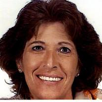 Susan Damato