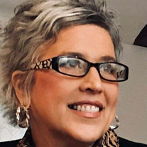 Renée Hemming