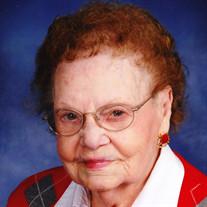 Carolyn Brummel