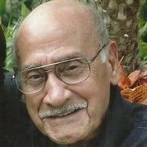 Joseph N. Scariano