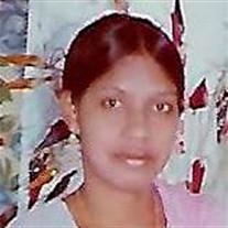 Parbattee Shiwraj