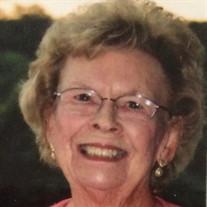 Anne E. Taylor