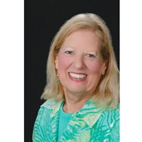 Donna Kaye Manna