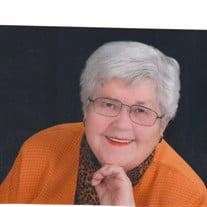 Barbara  A. Karijolich