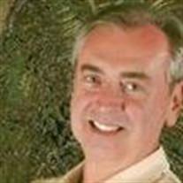 David A. Morin