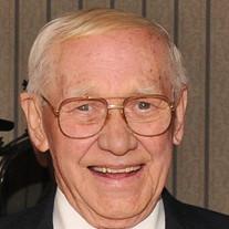 John Karmazin