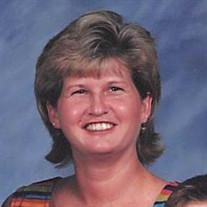 Sue Lynn Reining