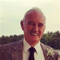 Harold  Lynn  Meredith