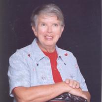 Elizabeth  Anne  Carver Coirini