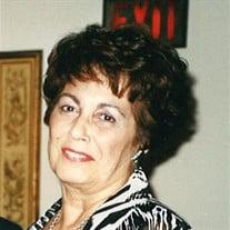 Frances Portolese