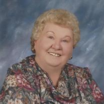 Dorothy Lester