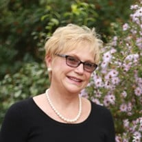 Sharon Crothers Ott