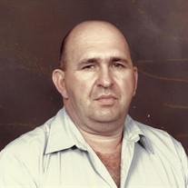 Fred Allen Flinchum