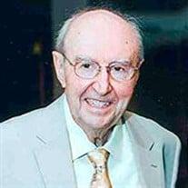 Melvin G Hoagland