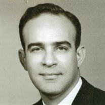 William  Carson McNab