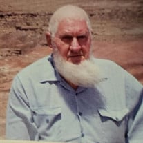 Roy O'Neal Cothran