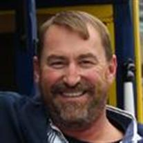 David Otto Borchardt