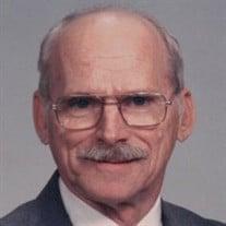 Edward  L. Herbstreit