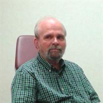 Thomas C. Hoffman