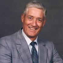 Rev. Stephen  B.  Nichelson