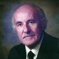 Howard E. Lechler