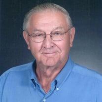 Paul C. Schitter
