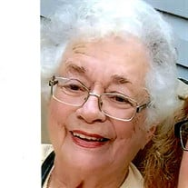 Lyndal Ann Koen