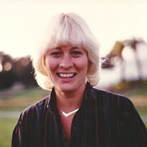 Deborah Leona Joannes