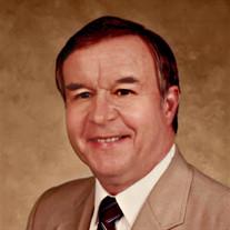 Richard J. Irwin