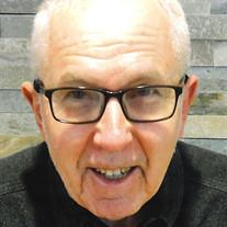 Dr. Sheldon N. Cole CPA PhD