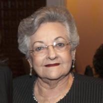 Leonor Valdivia