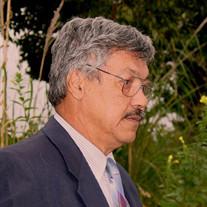 Gene  W. Adkins