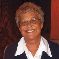 Margie Riggen