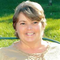 Lori Michelle Townsend
