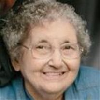 Ruth H. Simmons
