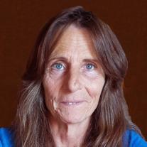 JoLynn Kathy Speidel