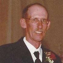 Roy Klement